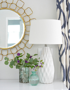vase lamp curtain.jpg
