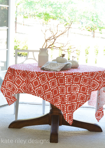 krd tablecloth.jpg